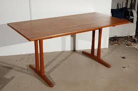 Bench Style Dining Room Tables Tables Cute Ikea Dining Table Dining Table With Bench And Shaker