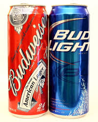 bud light beer can bud bud light beers are old friends one open cleveland com