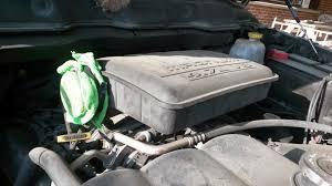 cold air intake for dodge ram 1500 4 7 diy cold air intake auto parts at cardomain com