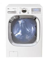 black friday deals on washers and dryers black friday washers dryers and other appliance deals u2013 warner
