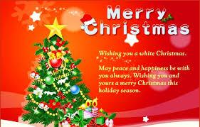 merry christmas wishes christmas sms christmas messages hamara