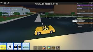 gold glitter car roblox high sparkle time vs exotix youtube