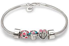 children s bracelets childrens charms for bracelets uk the best bracelet 2017