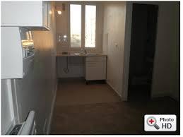 Un Glamorous Finding An Apartment Part Deux Prêt Un Glamorous Finding An Apartment Part Deux Prêt à Voyager