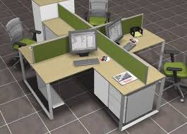 modular office furniture manufacturers in mumbai modular