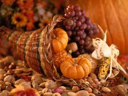 harvest thanksgiving jigsaw puzzle jigzone