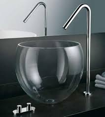 designer bathroom fixtures modular modern design do it yourself bathroom faucet
