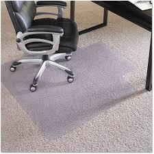 office chair mat 19 photos home for office chair mat