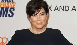 what is kris jenner hair color kris jenner insults from the kardashians are brutal metro news