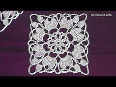 crochet pattern videos for beginners how to crochet easy for beginners crochet motif dress pattern part 2