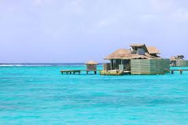 six senses laamu maldives hotel review london evening standard