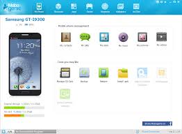 mobogenie android apps mobogenie 3 37 free the freeware