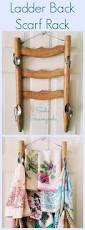 best 25 ladder back chairs ideas on pinterest scarf rack how
