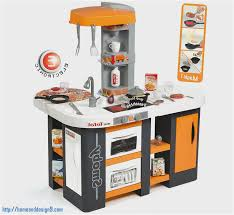 cuisine tefal jouet cuisine enfant smoby idées de design moderne alfihomeedesign