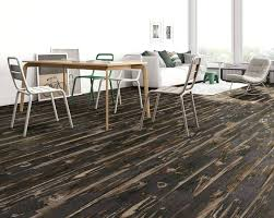 kitchen floor porcelain tile ideas porcelain kitchen tiles home decor distressed wood porcelain tile