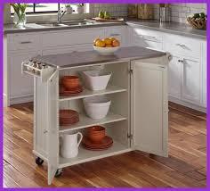 ikea portable kitchen island marvelous kitchen on wheels with seating island portable ikea small