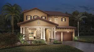 lakeshore executive collection the madeira fl home design