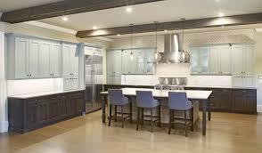 Yorktowne Kitchen Cabinets Kith Kitchens Custom Cabinets Cabinet Construction