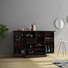 wall unit bar cabinet bar cabinet designs for home wooden bar unit portable bar set