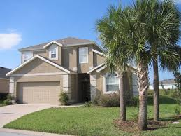 3 bedroom villas in orlando 5 bedroom villa serena vacation rental with game room and pool