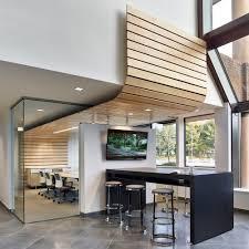 Home Studio Design Associates Review by Meyer Design Inc