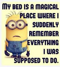 Minions Funny Memes - 29 minion memes about work minion jokes memes and humor