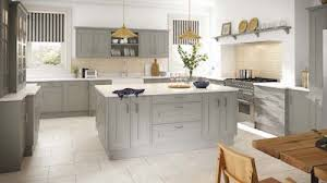 Luxury Kitchen Cabinets Manufacturers Tall Kitchen Cabinet With Doors Elegant Kitchens Uk Luxury Kitchen