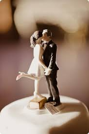 best wedding cake toppers 15 awesome ideas for wedding cake toppers woman getting married