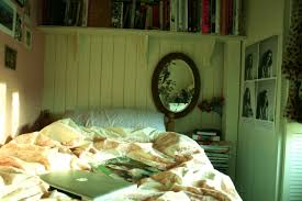 bedroom furniture medium grunge bedroom ideas medium