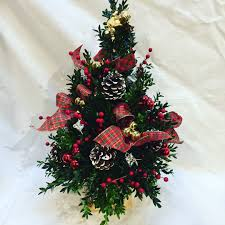 christmas collection rhode island florist twigs florist