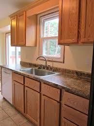 cabinet trim kitchen sink kitchen remodel active construction l l c