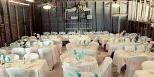 Big Rocking Chair In Texas Compare Prices For Top 803 Wedding Venues In Central Texas Texas