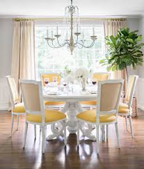 Round Formal Dining Room Tables French Dining Chairs Archives Dining Room Decor
