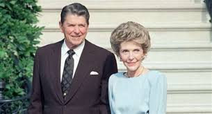 Nancy Reagan Signature Johnson City Press Nancy Reagan Dead At 94