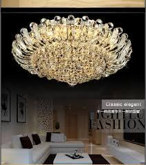 Remote Controlled Chandelier 590 Best Lighting Images On Pinterest Accent Lighting Bedroom