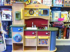 Little Tikes Wooden Kitchen by This Just In Barbie Doll House With Furniture Only 70 00 At