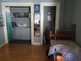 1 Bedroom Apartments Winona Mn Student Apartment Rental 302 West 4th St Winona Mn Bakerapts