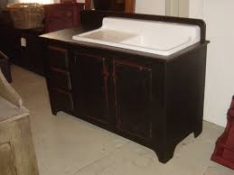 free standing kitchen sink cabinet u2014 home ideas collection