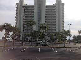 beautiful beach front condo great location vrbo
