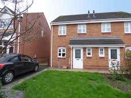 properties for sale in cannock rawnsley cannock staffordshire