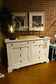 Magnolia Home Furniture Looking For Joanna Gaines U0027 Magnolia Home Furniture In Atlanta