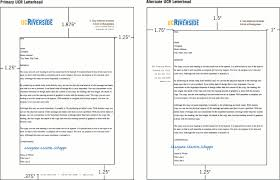 letterhead templates for pages 8 pages letterhead template company letterhead