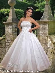quinceanera dresses sweet 16 dresses vestidos de quinceanera