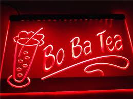 online get cheap tea sign light aliexpress com alibaba group
