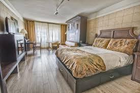 hotel chambre fumeur chambre hôtel québec plus à 2 grands lits et foyer fumeur 9 l