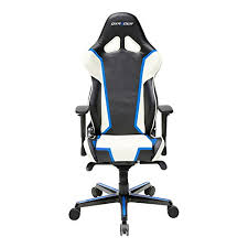 Bucket Seat Desk Chair Dxracer Rh110 Zero Racing Bucket Seat Office Chair Gaming