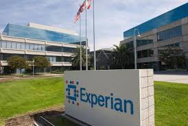 experian credit bureau experian fined 3 million for misleading customers credit