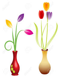 Pictures Of Vases With Flowers Living Room Images Of Flowers In Vases Flowers Gallery Inside