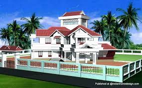 create your own mansion create your own mansion game design create your own mansion game