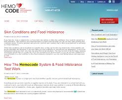 igg food intolerance tests what does the science say u2013 science